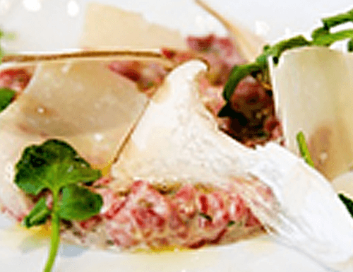 Spicy_Steak_tartare