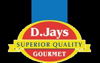 D-jays-gourmet