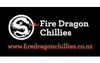 Fire-Dragon-Chillies