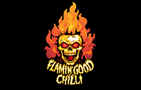 Flamin-Good-Chilli