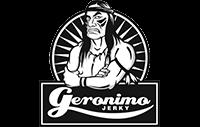 Geronimo-Jerky