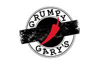 Grumpy-Gary's