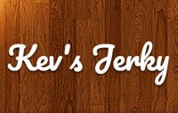 Kevs-Jerky