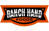 Ranchhandfoods