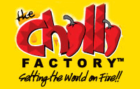 The-Chilli-Factory-1