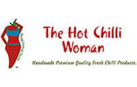 The-Hot-Chilli-Woman