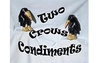 Two-Crows-Condiments