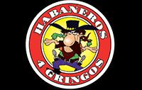 habaneros-4-gringos