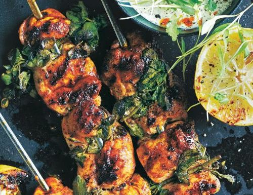 PORTUGUESE-STYLE-CHICKEN-SKEWERS