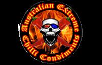 Australian-Extreme-Chilli-Condiments