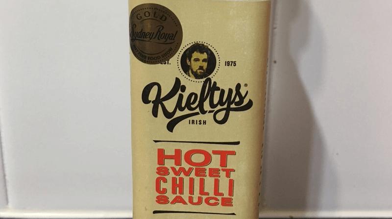 kieltys-sweet-chilli