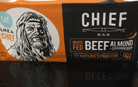 Chief-Bar
