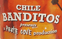 chilli-banditos