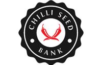 chilli-seed-bank