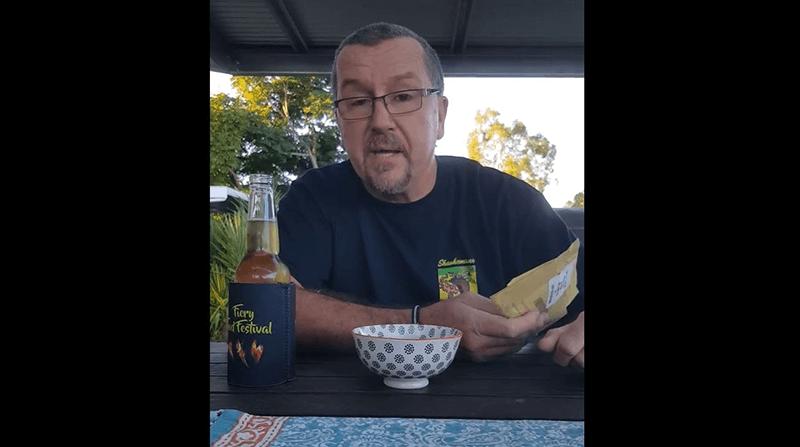 jerky-lady-review
