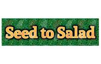 seed-to-salad