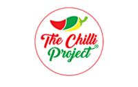 Chilli Project