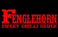 Fenglehorn