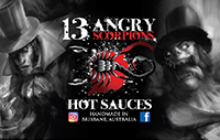 13-angry-scorpions