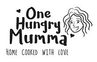 one-hungry-mama