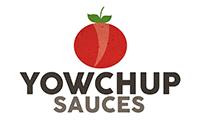 yowchup-sauces
