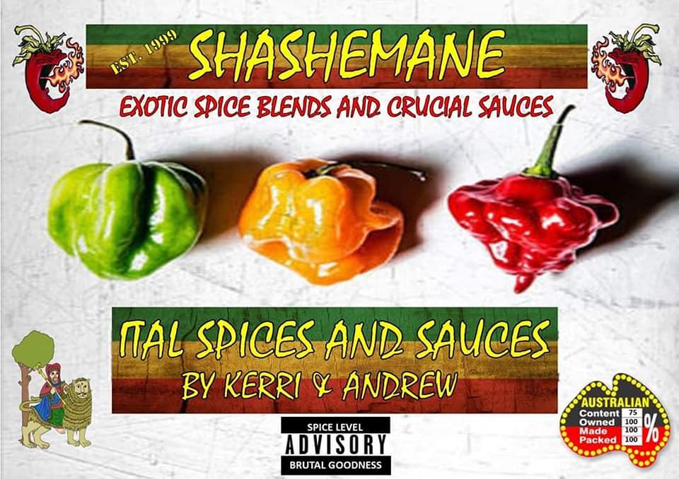 shashemane-exotic-spice-blends