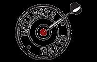 Bullseye-Meats
