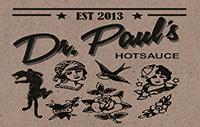 Dr_Pauls