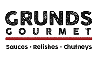GRUNDS