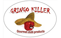 Gringo-killer