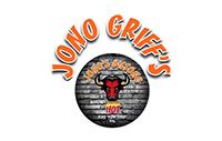 Jono_Griffs