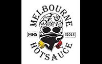 Melbourne-Hot-Sauce