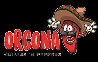 Orcona