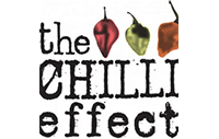 The-Chilli-effect