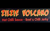 Zilzie-Volcano
