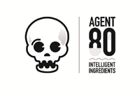 agent-80-intelligent-ingredients