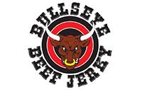 bullseye-beef-jerky