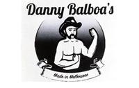 danny-balboas