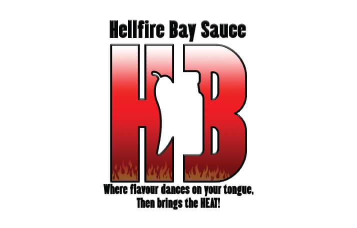 hellfire_bay