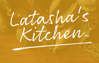 latashas-Kitchen