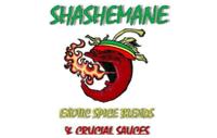 shashemane