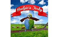 Budgie's Jerky