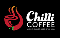 Chilli-Coffee-Landscape-Logo-with-tag
