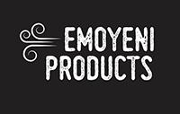 Emoyeni-products
