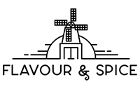 Flavour-and-Spice-Logo-2-1