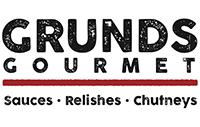 Grunds logo 2