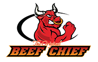 beef-chief