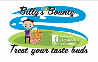 billy's-bounty