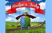 budgies-jerky