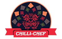 chilli-chef